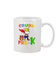 Crush Pre-K Mug thumbnail
