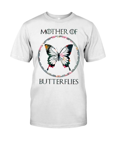 Butterfly HBH 20