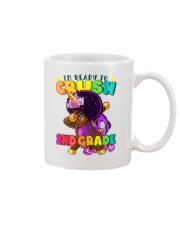 Crush 2nd Grade 2 Mug thumbnail