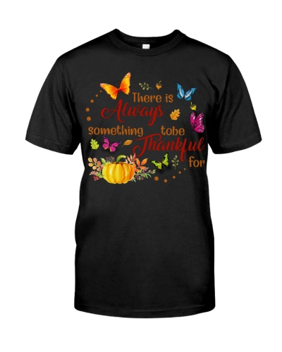 Thankful Butterfly HBH