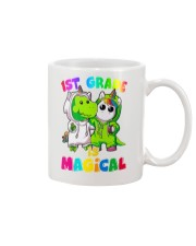 1st Grade Magical Mug thumbnail