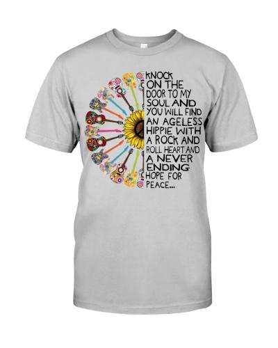 Hippie FM 15 799
