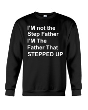 END SOON Buy NOW or LOSE it Forever Crewneck Sweatshirt thumbnail