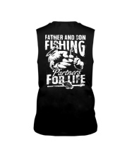 END SOON Buy NOW or LOSE it Forever Sleeveless Tee thumbnail
