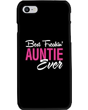 END SOON Buy NOW or LOSE it Forever Phone Case thumbnail