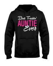 END SOON Buy NOW or LOSE it Forever Hooded Sweatshirt thumbnail
