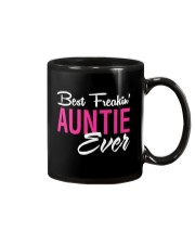 END SOON Buy NOW or LOSE it Forever Mug thumbnail