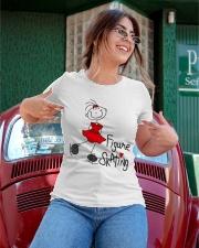 figure skating mug couple girl 7865385 Ladies T-Shirt apparel-ladies-t-shirt-lifestyle-01