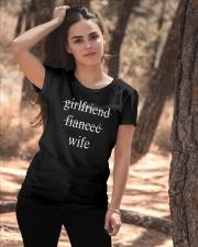 girlfriend fiancee wife Ladies T-Shirt apparel-ladies-t-shirt-lifestyle-06