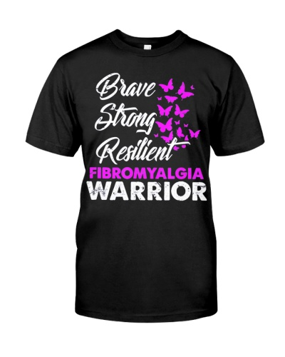 fibromyalgia-awareness-for-a-fibromya