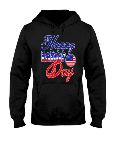 Top New Design Better- HAPPY LABOR DAY 1