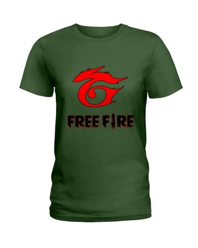 garena freefire