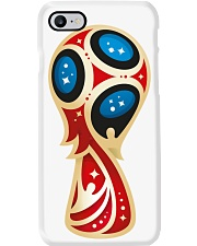 RUSSIA WORLD CUP 2018  Phone Case thumbnail