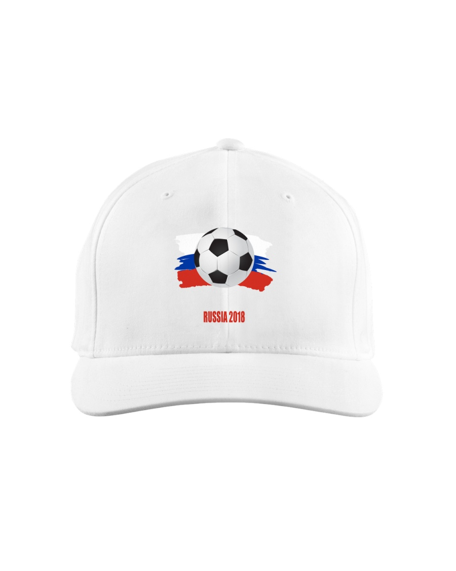 RUSSIA WORLD CUP 2018  Classic Hat