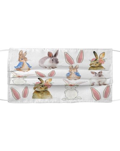 rabbit lovers