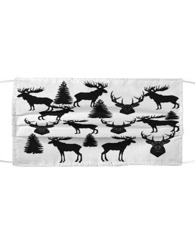 moose lovers