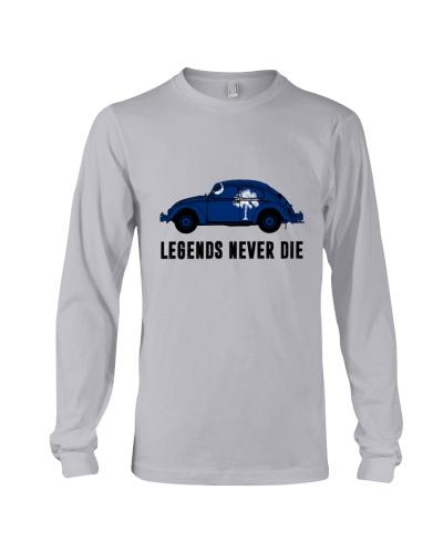 SC-Legends never die