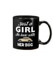 HER BUG Mug thumbnail