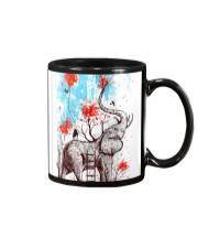 ELEPHANT 259 Mug thumbnail