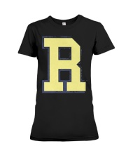 Riverdale Archie Tees Premium Fit Ladies Tee thumbnail