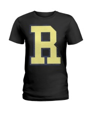 Riverdale Archie Tees Ladies T-Shirt thumbnail