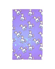 Unicorn - Stay Magical Hand Towel thumbnail