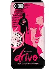 Drive - LIMITED EDITION Phone Case thumbnail