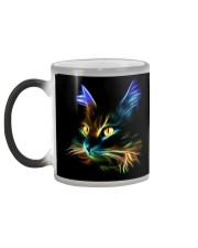 Limited Edition Color Changing Mug color-changing-left