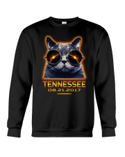Tennessee Crewneck Sweatshirt thumbnail