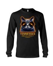 Tennessee Long Sleeve Tee thumbnail