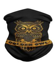 owl Neck Gaiter thumbnail