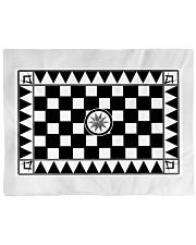 Masonic Tessellated Pavement Placemat thumbnail