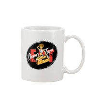Eat Dawn's Taco Merch Mug thumbnail