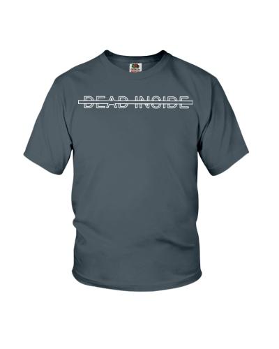dead inside hoodie new