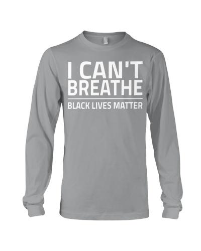 bubba wallace parents pics shirt