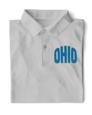 OHIO Classic Polo thumbnail