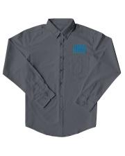 OHIO Dress Shirt thumbnail
