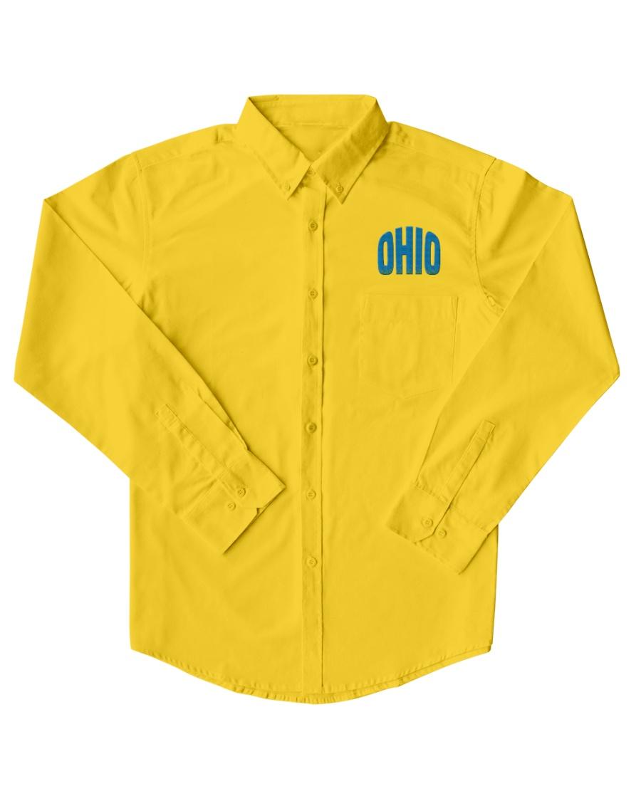 OHIO Dress Shirt