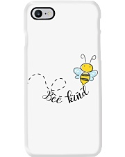BEE KIND Phone Case thumbnail