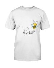 BEE KIND Premium Fit Mens Tee thumbnail