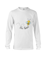 BEE KIND Long Sleeve Tee thumbnail