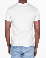 HAPPY MOTHER'S DAY All-over T-Shirt aos-all-over-T-shirt-lifestyle-back-02