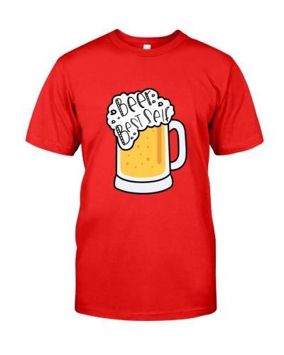 Beer best self