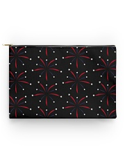 Fourth of July Fireworks Accessory Pouch - Standard thumbnail