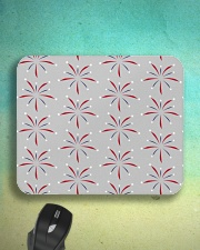 Fourth of July Fireworks Mousepad aos-mousepad-front-lifestyle-3