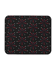 Fourth of July Fireworks Mousepad thumbnail