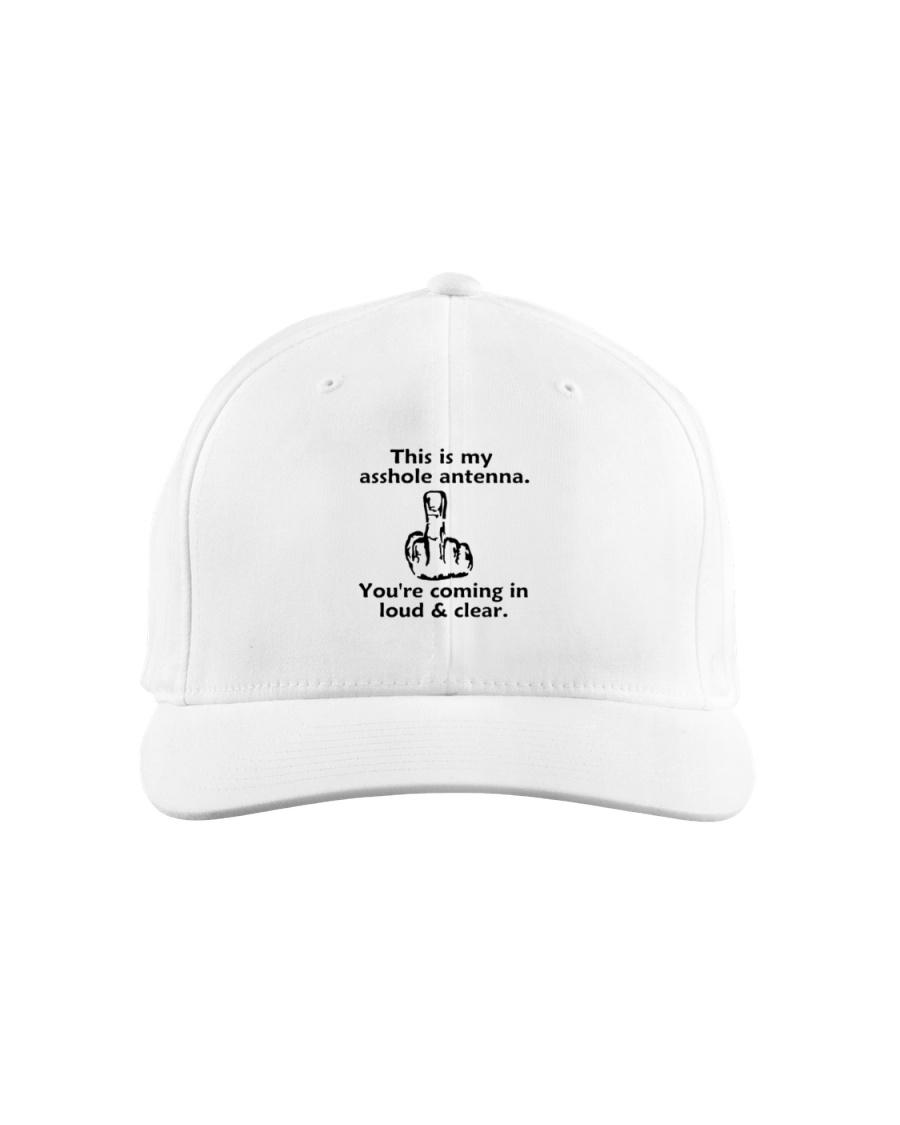 Custom Hats Classic Hat