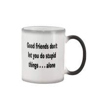 Custom Color Changing Mugs Color Changing Mug color-changing-right