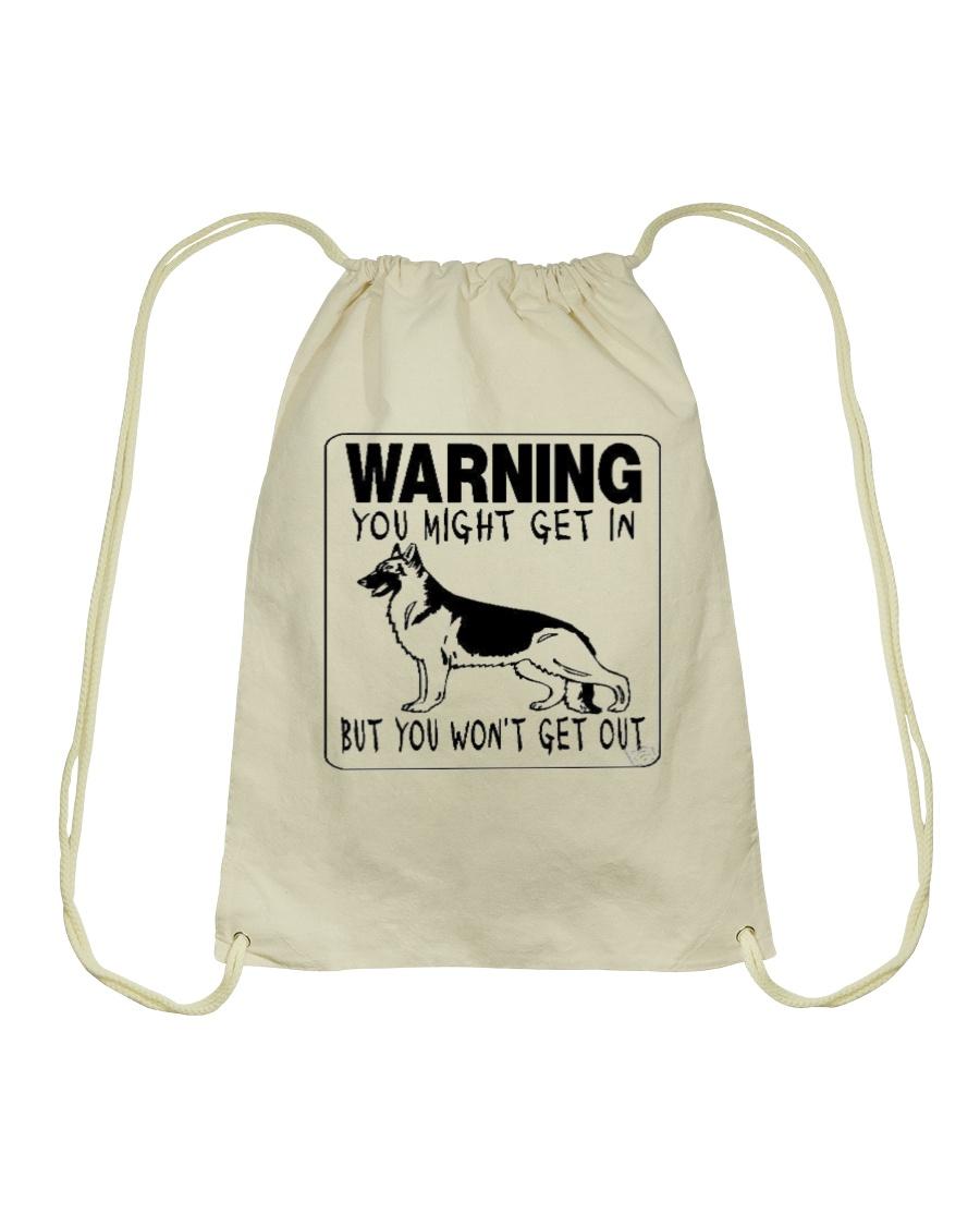 Custom Drawstring Bags Drawstring Bag