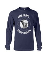 This Is My  Long Sleeve Tee thumbnail